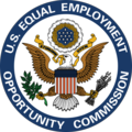 Eeoc-logo1