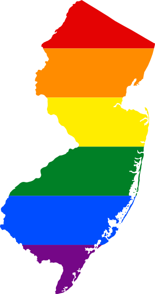 316px-LGBT_flag_map_of_New_Jersey.svg