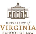 Uva law