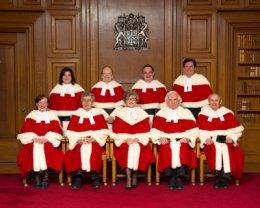 Current-judges-tn