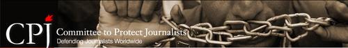 Banner CPJ