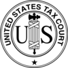 Taxct