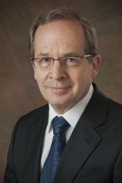 Baird, Douglas 2013