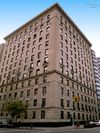 907fifth