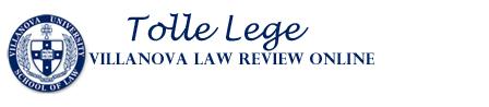 Tolle-Lege-Logo-Final2