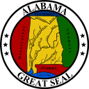 Seal_of_Alabama_svg