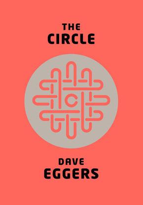 Circle-290