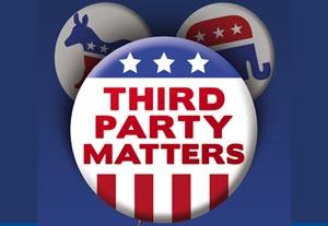 Third_Parties