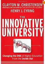 Innovativeuniversity