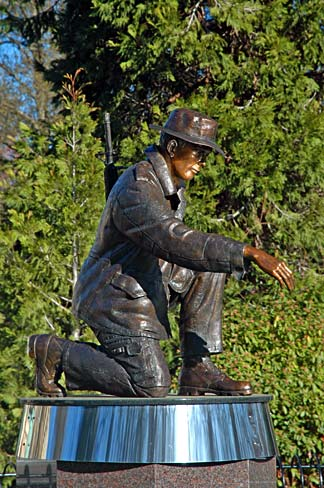 War_Memorial_(Marion_County,_Oregon_scenic_images)_(marD0061)