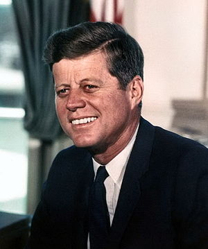 300px-John_F__Kennedy,_White_House_color_photo_portrait