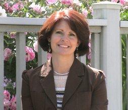 Ramona perez