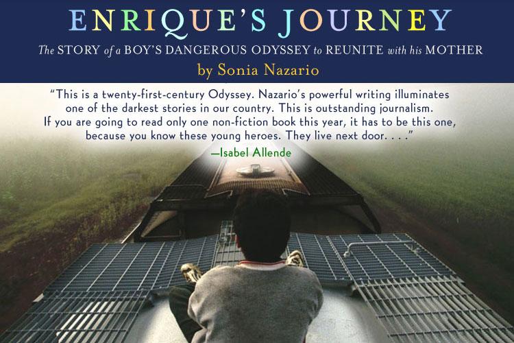 Nazario-banner3