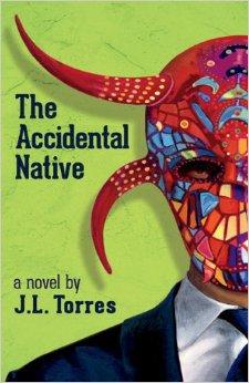 Accidental native