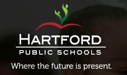 Hartford Capture
