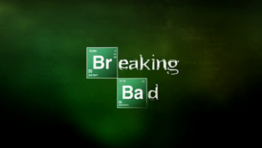 375px-Breaking_Bad_title_card