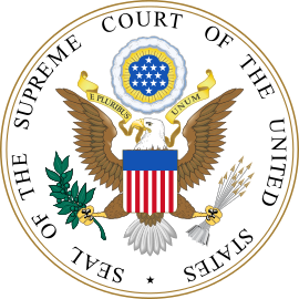 270px-Seal_of_the_United_States_Supreme_Court_svg