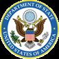 US State Dept