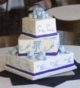 Wedding-blue-fond-bows-273x300