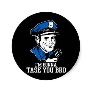 Dont_tase_me_bro_sticker-rb8c013f1fdee49f29e7198399577149f_v9waf_8byvr_512