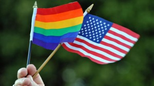 Gay_marriage_81102178_620x350-300x169