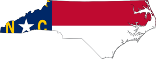 613px-Flag-map_of_North_Carolina.svg