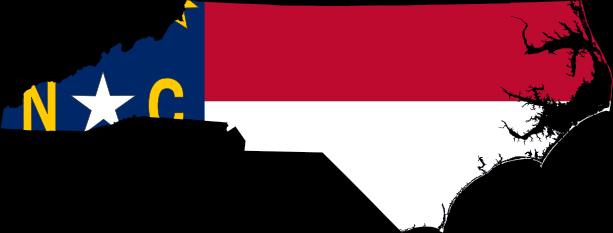 613px-Flag-map_of_North_Carolina.svg
