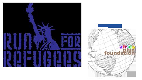 Rfr2013_sponsor_logo_web_lg