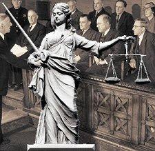 Lady-justice-jury