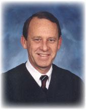 Timothy_Black_District_Judge
