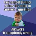 Gunner1
