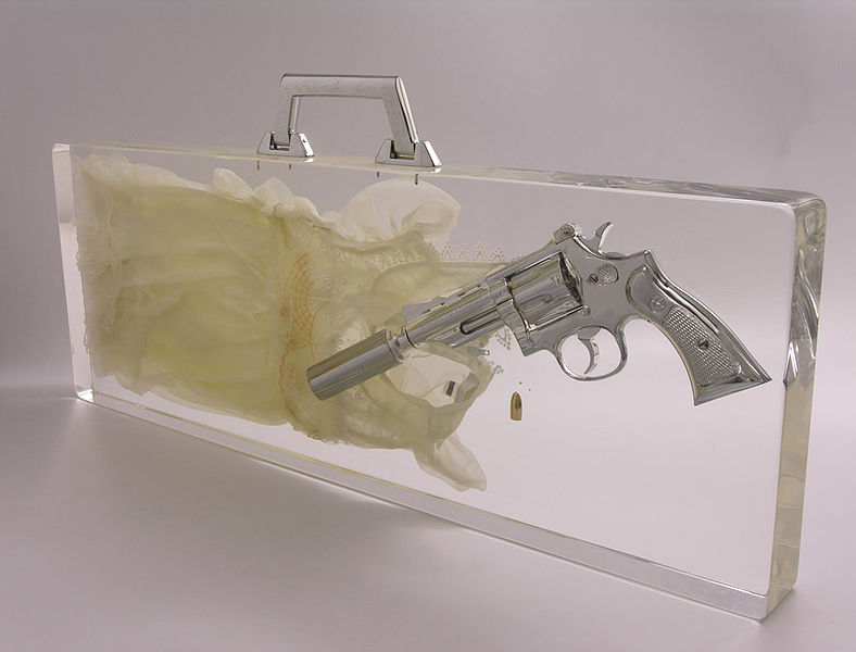 788px-Ted_Noten_Murdered_Innocence_2005