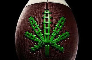 NFL-marijuana