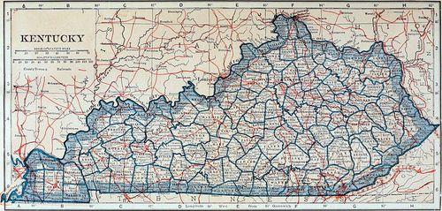 800px-Collier's_1921_Kentucky