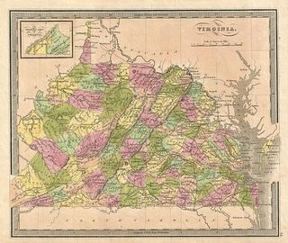 711px-1848_Greenleaf_Map_of_Virginia_-_Geographicus_-_Virginia-greenleaf-1848