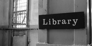 Librarybooks_banner