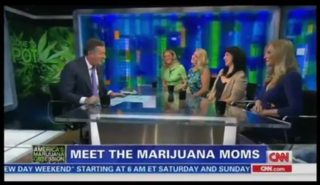 Meet-The-Marijuana-Moms-From-Beverly-Hills-750x434