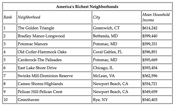 Screen Shot 2014-03-17 at 7.44.19 PM