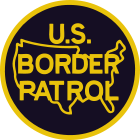 BorderPatrol-Logo_svg