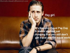 Ryan-Gosling-ryan-gosling-22881860-1280-960