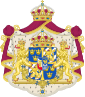 Greater_coat_of_arms_of_Sweden.svg
