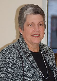 220px-Secretary_Napolitano_and_Director_General_Lindberg_2011