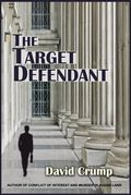 Target Defendant cover Apple interior