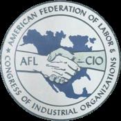 175px-AFL-CIO