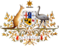150px-Australian_Coat_of_Arms