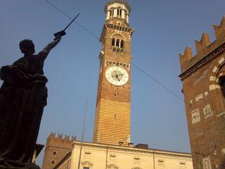 Verona Photo 1