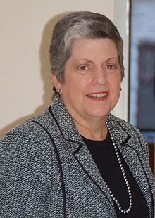 220px-Secretary_Napolitano_and_Director_General_Lindberg_2011