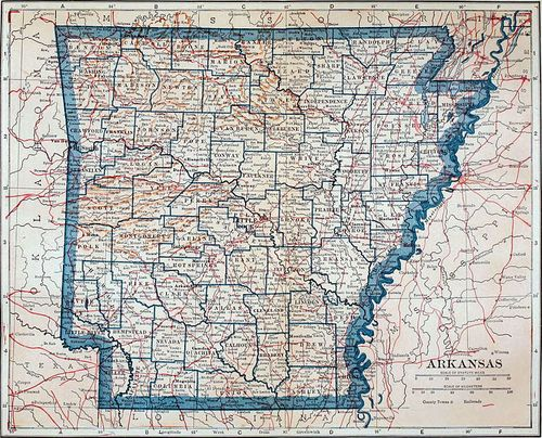 741px-Collier's_1921_Arkansas