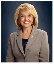 Governor_JanBrewer_Portrait_2013_SMBorder