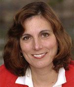Montgomery County Court of Common Pleas Judge Lois Murphy